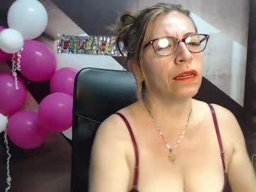 [02-08-21] mature_hott1 cam video