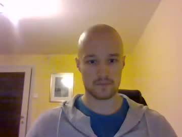 [17-01-21] tilen321 record public webcam