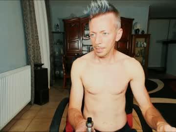 [29-03-21] 00jeff31 chaturbate private sex video