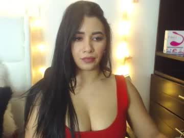 [29-09-20] kim_sexlatin public webcam video from Chaturbate.com