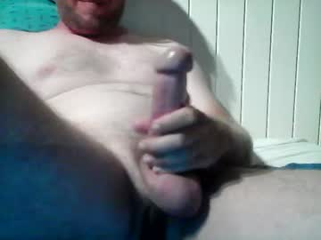 [17-09-20] frenchbigcock63 chaturbate public show