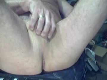 [03-12-20] howesound private XXX video from Chaturbate.com