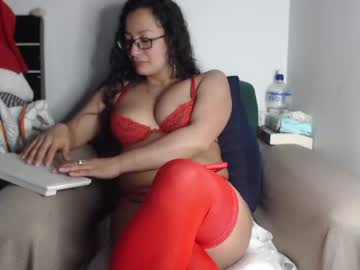 [20-09-21] kawit1 record private XXX video from Chaturbate.com