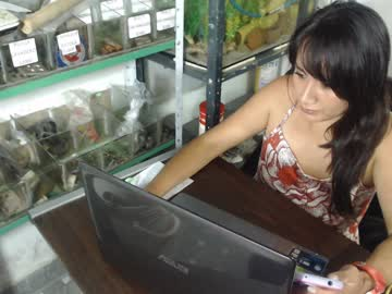 [18-01-20] masha_candy record video