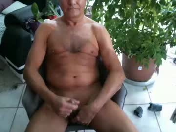 [17-10-20] 040958 private XXX video from Chaturbate
