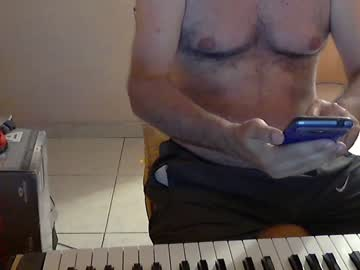 [24-01-20] angelgarcia269 video with dildo from Chaturbate.com