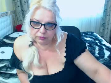 [07-06-21] sonyamilf private show from Chaturbate