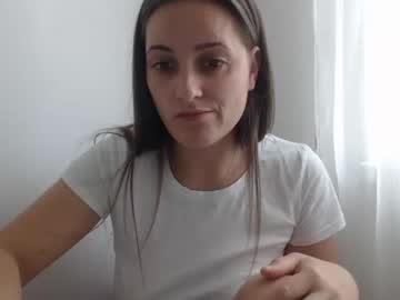 [06-11-20] xxxcoriaxx private sex video from Chaturbate