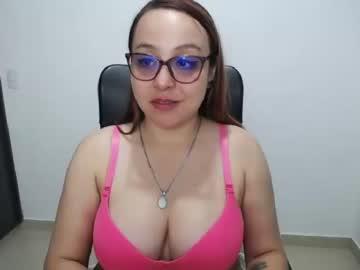 [09-02-20] cherrybombbx cam video