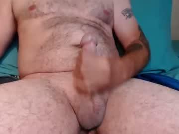 [16-09-21] dragin217 show with cum