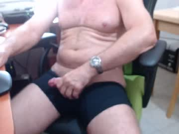 [04-05-20] jdhz01 private show from Chaturbate.com