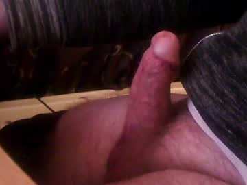 [07-02-20] mjuse1988 private webcam from Chaturbate