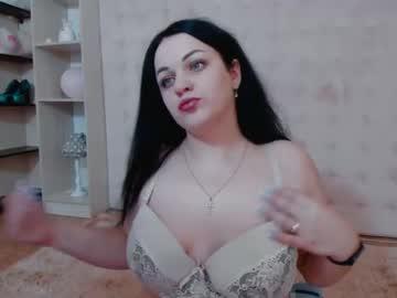 [25-09-21] lindaberten chaturbate webcam record