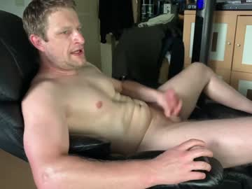 [20-06-21] vvixxer81 chaturbate show with toys