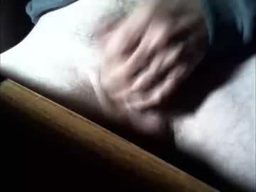 [24-01-20] donnie51 chaturbate private