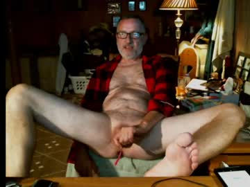 [27-09-20] gdrufus record public webcam from Chaturbate