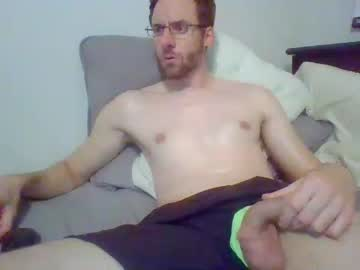 [09-09-20] runner124 public webcam from Chaturbate.com