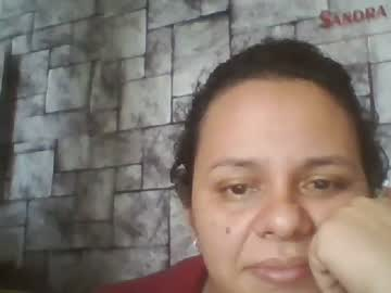 [14-12-20] samandmolly1 record public webcam from Chaturbate