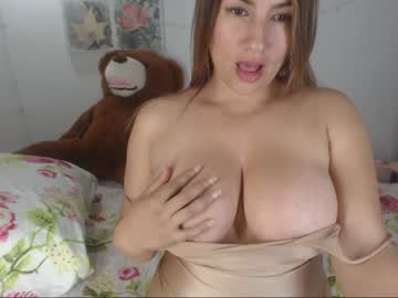 [18-02-20] angela_doll_ record premium show