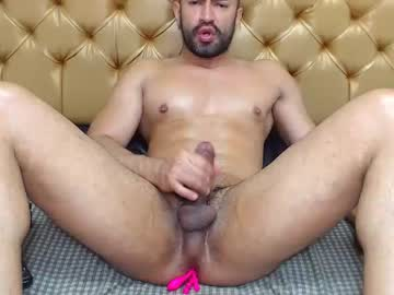 [03-02-20] jose_kinky record private from Chaturbate