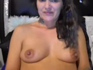 [30-10-20] prettykinkyfun video with dildo