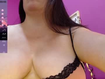 [15-06-21] carolina_corzo record private sex show from Chaturbate