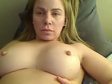 [29-03-21] 00yourmilf record blowjob video from Chaturbate