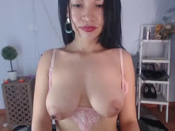 [22-04-20] aiko_wong record private show from Chaturbate