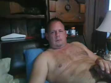[15-10-21] whit2412 record private sex show from Chaturbate