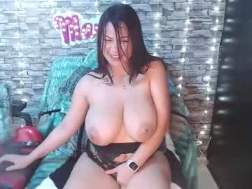 [09-07-21] mariam_horny13 record show with toys from Chaturbate.com
