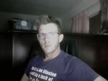 [22-09-20] truragejp chaturbate video