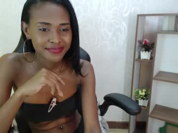 [25-02-21] jessica_cruz_ record private sex video