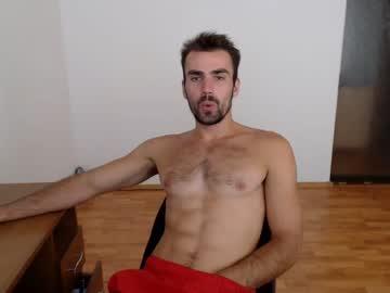 [08-08-21] liamlanson08 video with dildo from Chaturbate.com