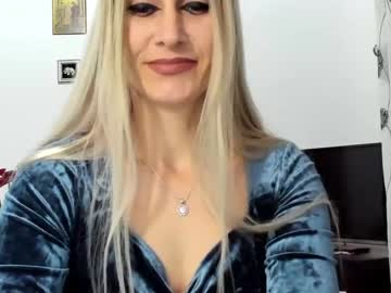[17-02-21] maryplayfullmary record premium show from Chaturbate