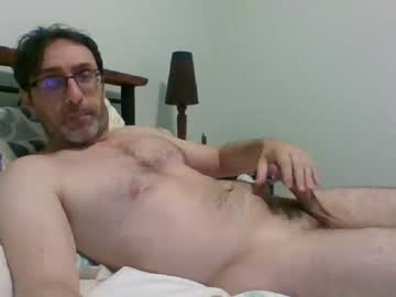 [22-02-20] aussiestud1980 record public show video from Chaturbate.com