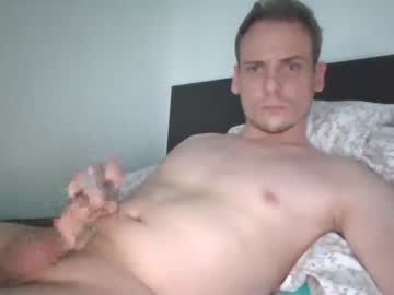 [24-07-21] looking_for_mistress29 chaturbate private XXX show
