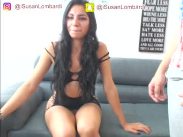 [06-04-20] loombardisroomxxx cam video from Chaturbate.com