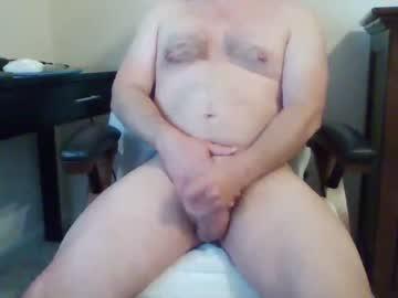 [26-06-21] josephnc private webcam from Chaturbate