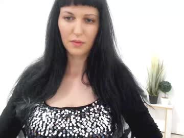 [07-10-20] meganrocks private sex show from Chaturbate