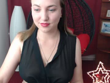 [12-07-20] passionate_alice show with cum from Chaturbate