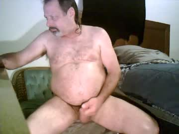 [29-09-20] wolfman79 blowjob video from Chaturbate