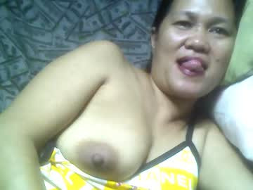 [20-08-21] hot_vhenize69 show with toys from Chaturbate.com