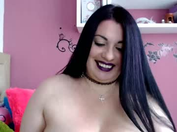 [06-07-20] ginger_hotprincess chaturbate private sex show