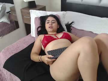 [21-06-21] rachelwattson record show with cum from Chaturbate
