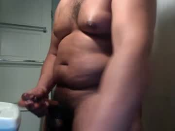 [26-12-20] whoelse365 webcam show from Chaturbate
