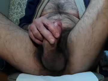 [07-12-20] zook99 blowjob video from Chaturbate.com