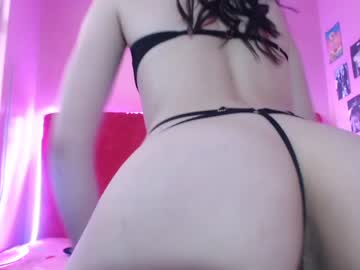 [15-01-21] aura_lovepussy show with cum from Chaturbate.com