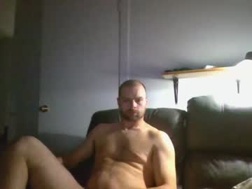 [25-11-20] mecdiscret1993 video with dildo