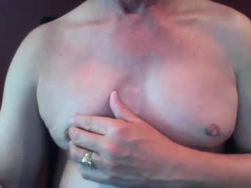 [29-07-20] trojanmuscle chaturbate nude record