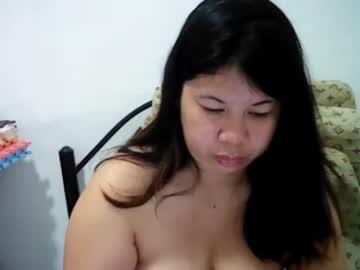 [02-03-21] exotic_asian_boobsxxx chaturbate private sex show